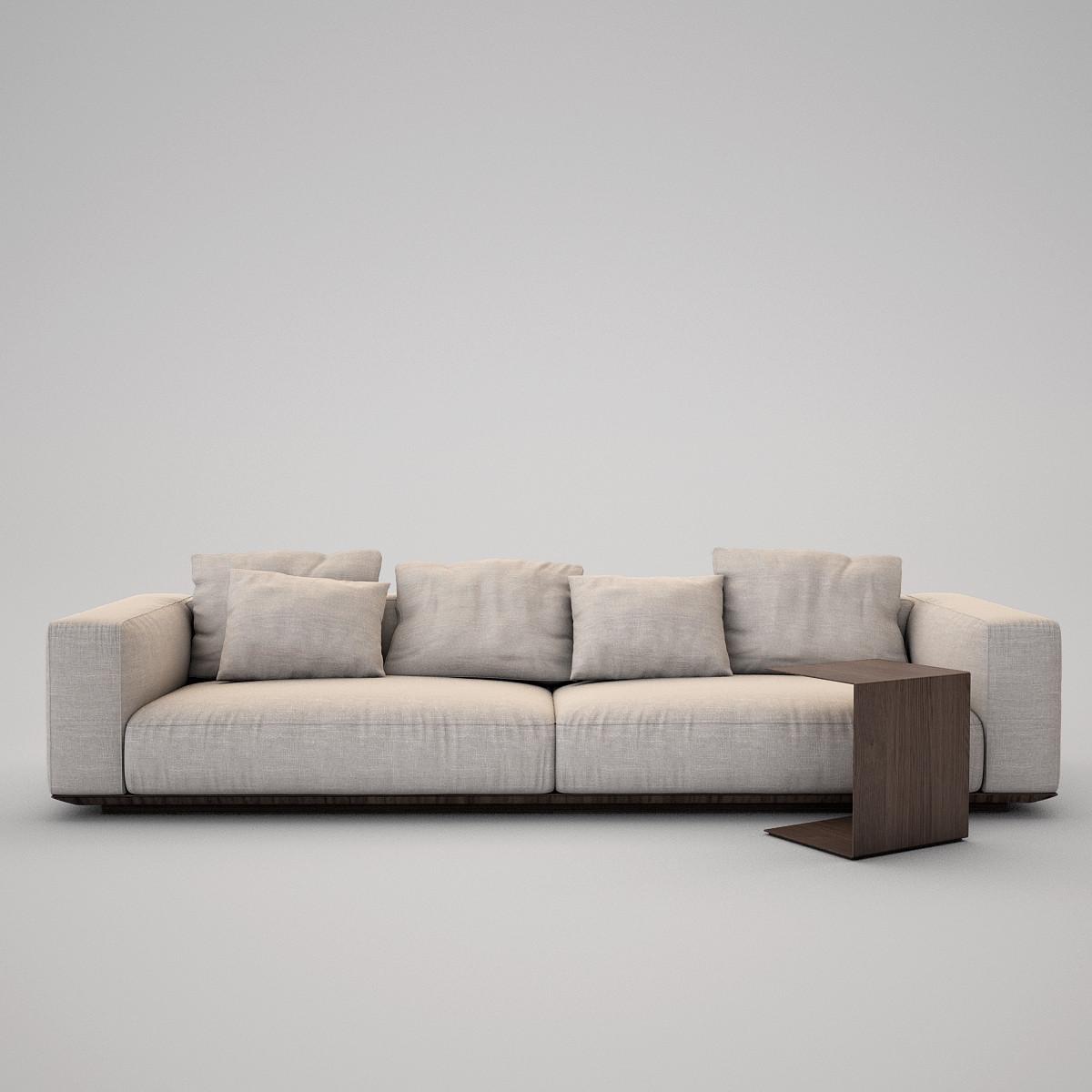 Remarkable Modern Sofa Set 3D Model Best Of 3D Models Inzonedesignstudio Interior Chair Design Inzonedesignstudiocom
