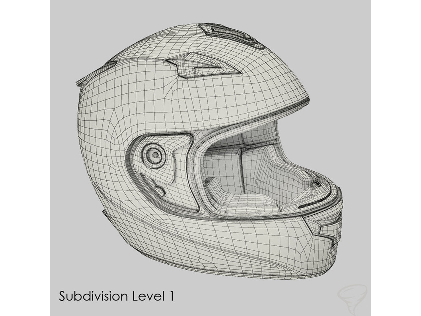 Motorcycle | Best Of 3d Models