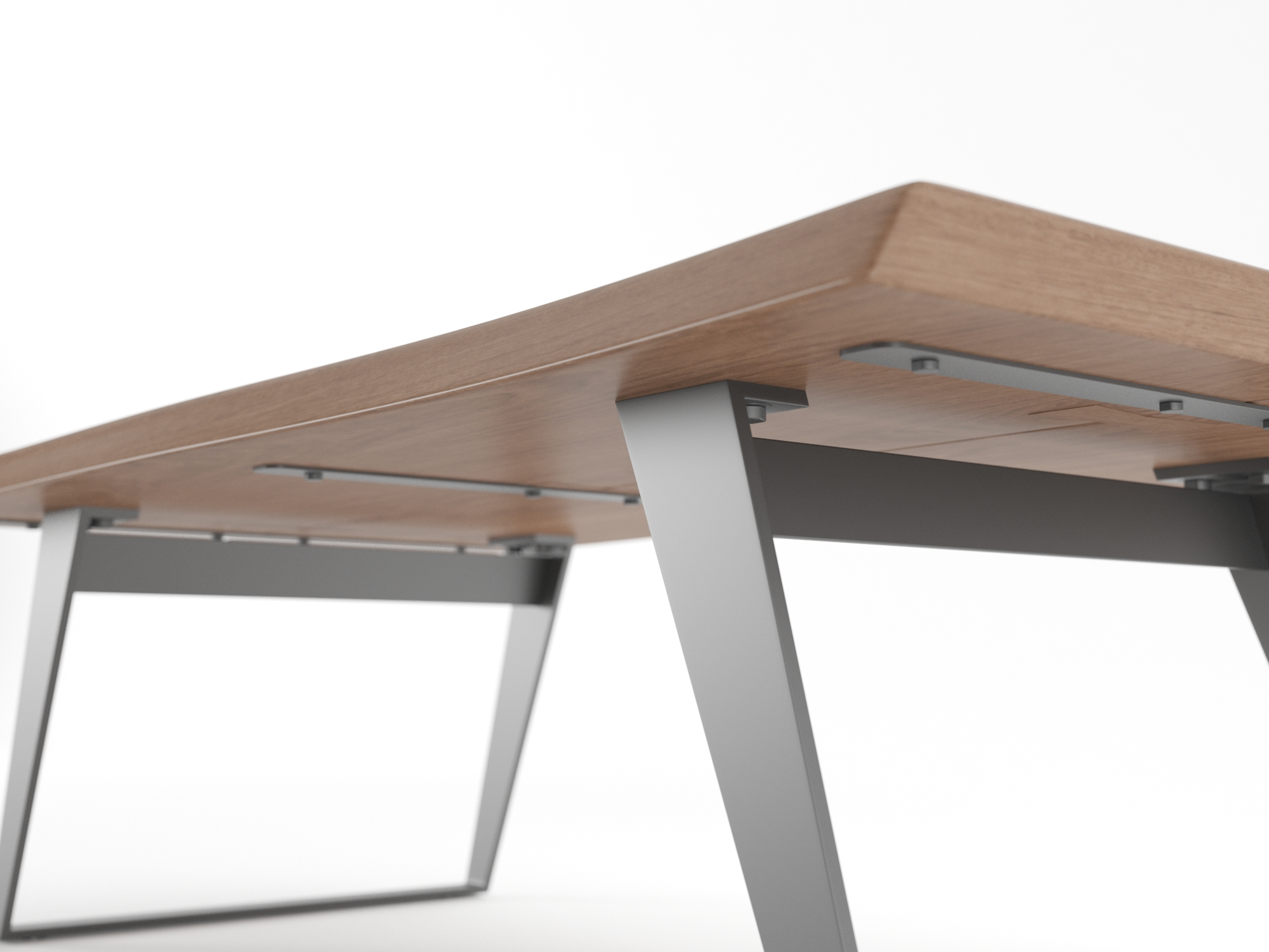 Table | Best Of 3d Models