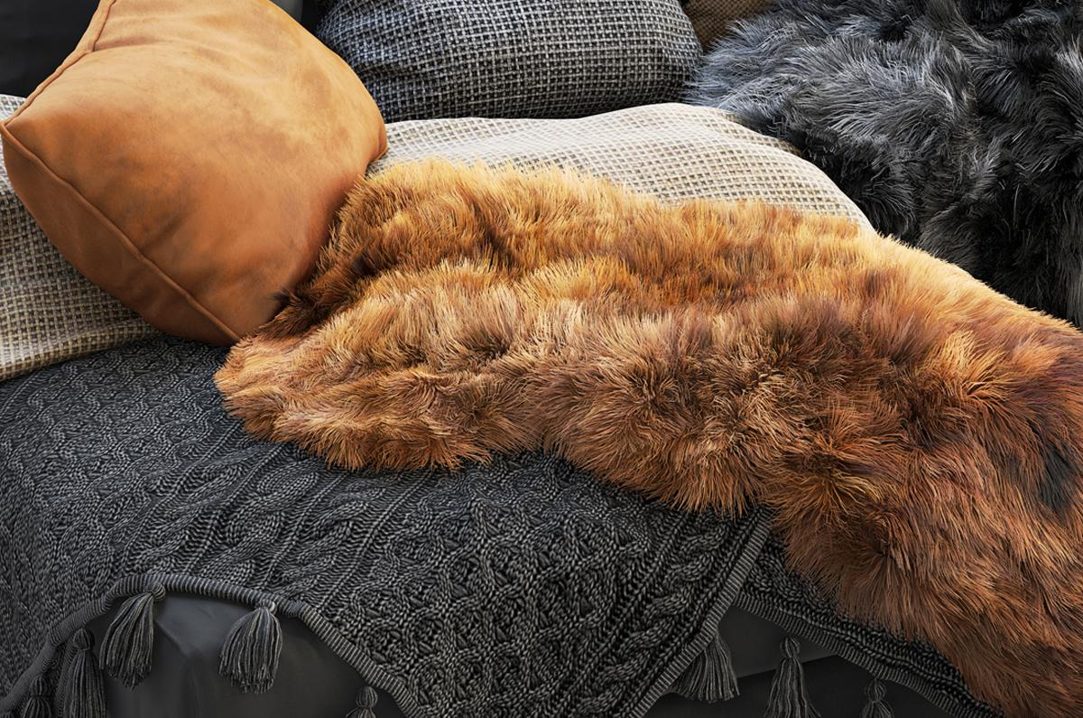 upholstery sofa 3d model turbosquid