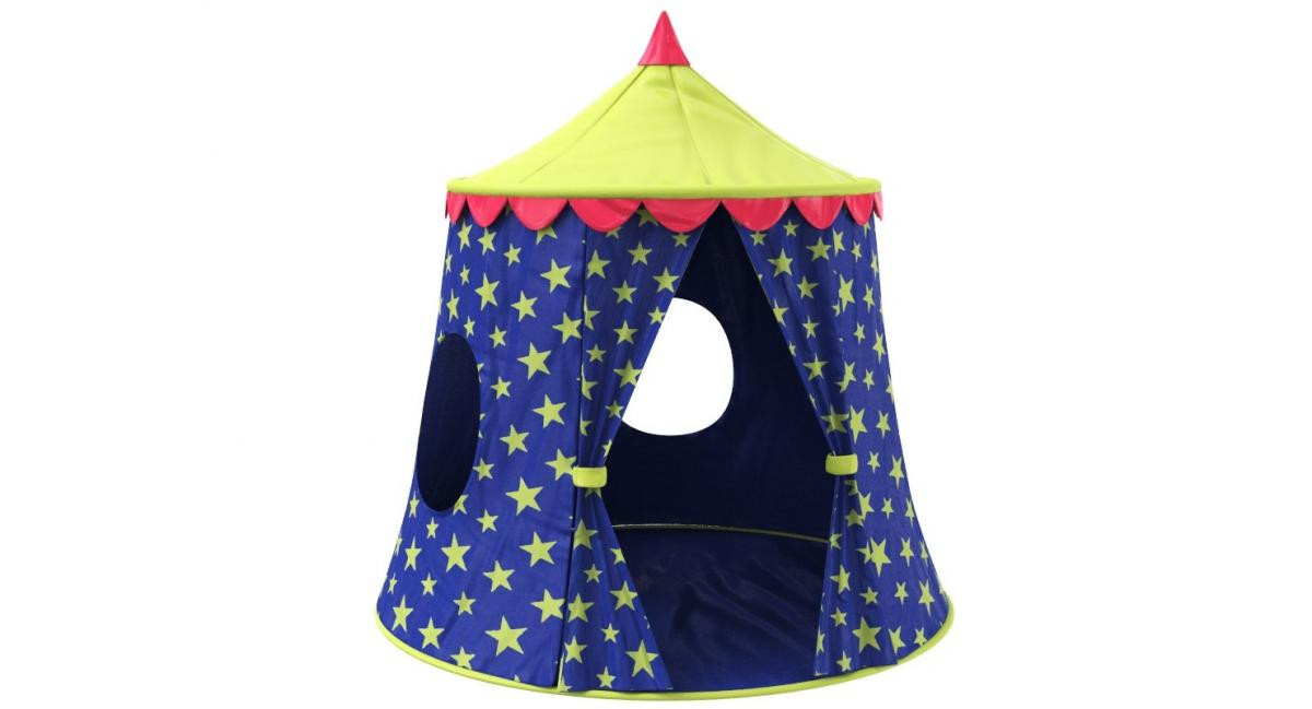 toy tent 3d model turbosquid