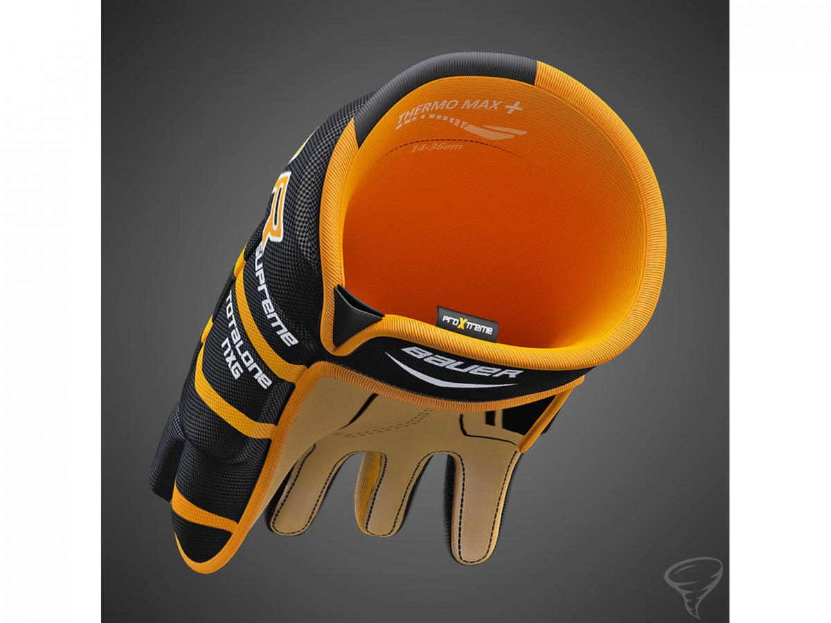 ice hockey gear 3d model turbosquid