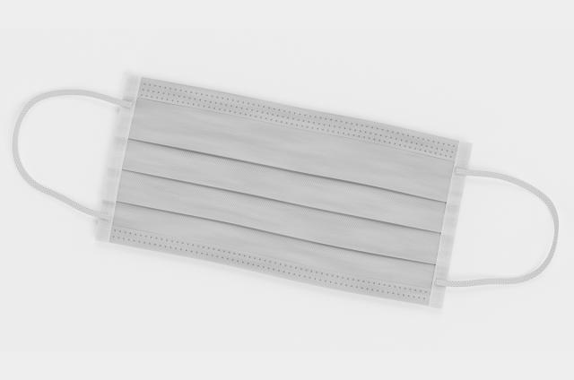medical equipment 3d model turbosquid