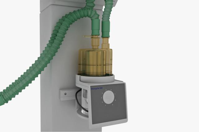 ventilator for patients covid-19 3d model turbosquid