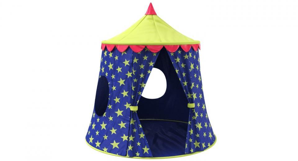toy tent 3d model turbosquid