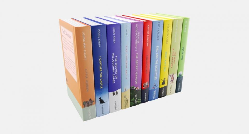 childrens books 3d model turbosquid