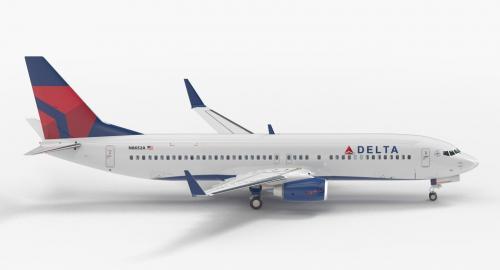 plane 3d model turbosquid